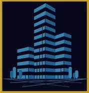 State Venture LLC